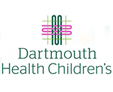 children's hospital a dartmouth-hitchcock