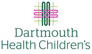 children's hospital at dartmouth-hitchcock