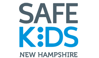 safe kids new hampshire