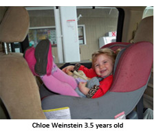 stage-1-chloe-weinstein